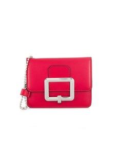 Bally Japril wallet