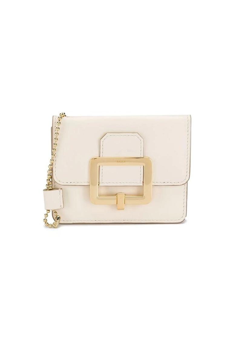 Bally Jina purse