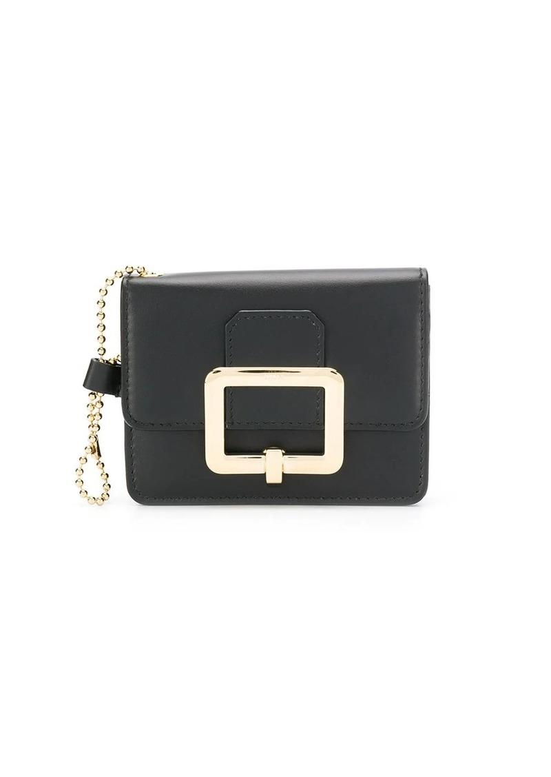 Bally Jina wallet