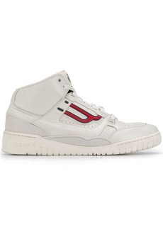 Bally King-T sneakers