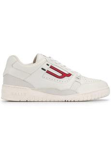 Bally Kuba-T sneakers