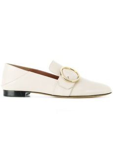 Bally Lottie loafers