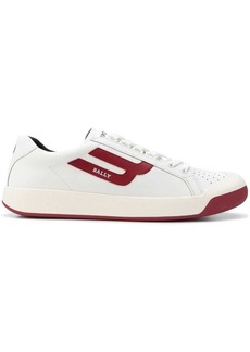 Bally low top sneakers