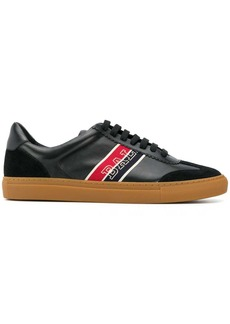 Bally low-top sneakers