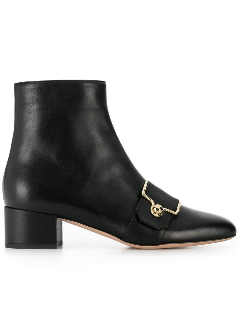 Bally Maggye boots