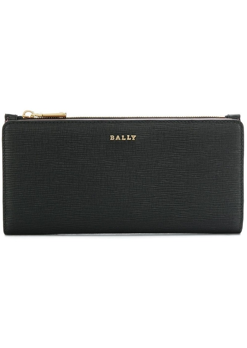 Bally multi-functional purse