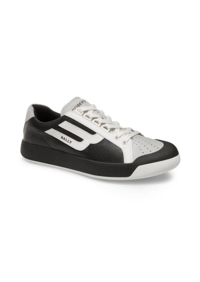 New Competition Colorblock Sneakers