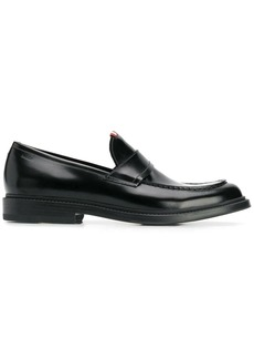 Bally Nikimo loafers
