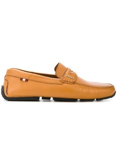 Bally Pavel loafers