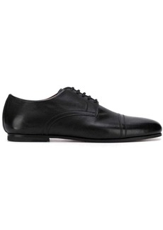 Bally Plentium derby shoes