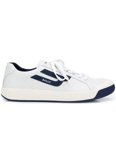 Bally Retro sneakers