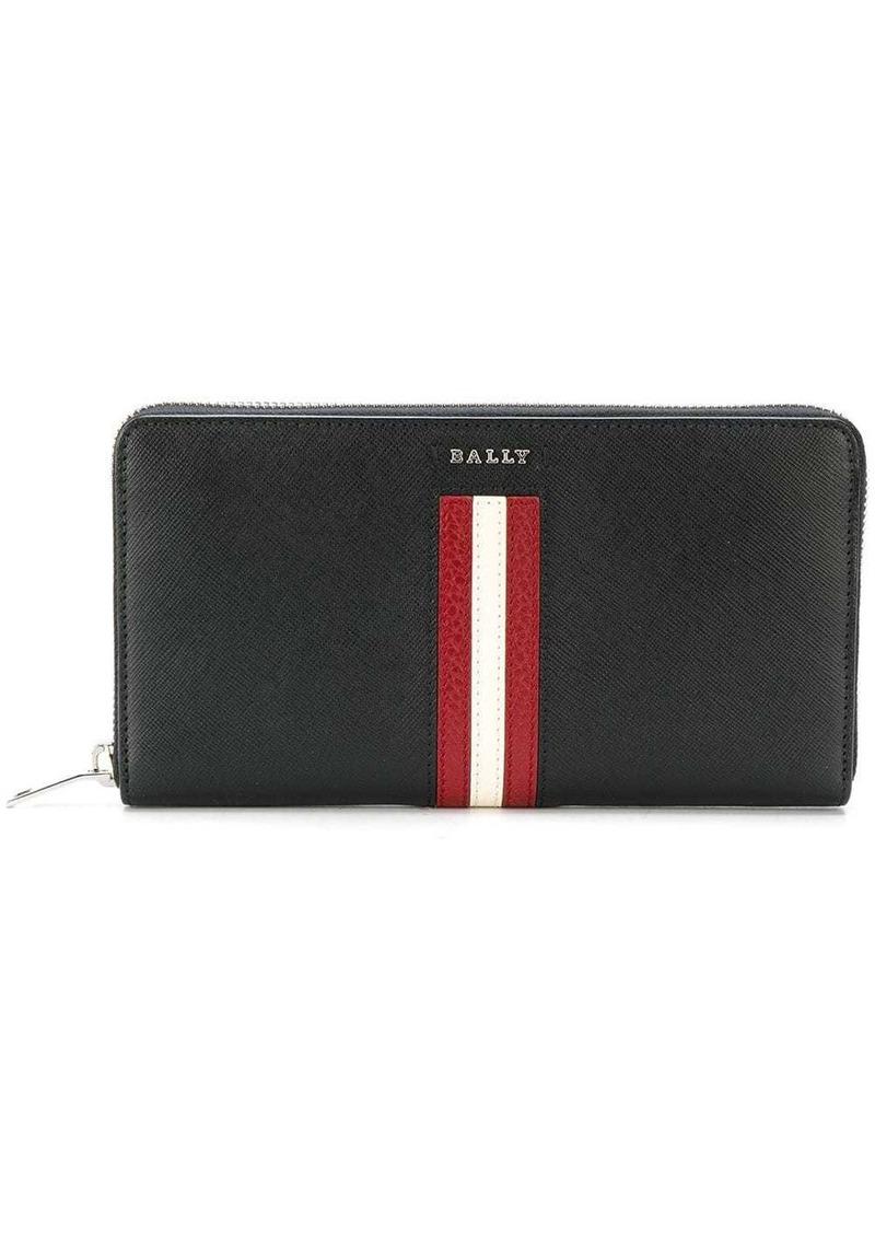 Bally Salen wallet