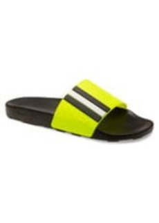 Bally Saxor Slide Sandal