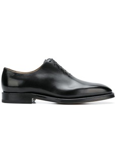 Bally Scolder lace-up shoes