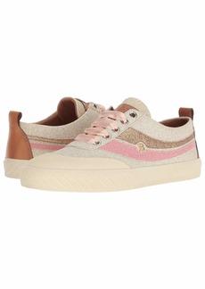 Bally Shennon Sneaker