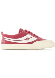 Bally Shennon sneakers