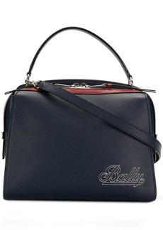 Bally small shoulder bag