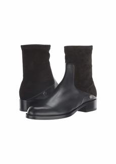 Bally Soana Boot