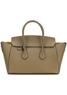 Bally Sommet medium tote
