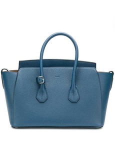 Bally Sommet Medium tote bag