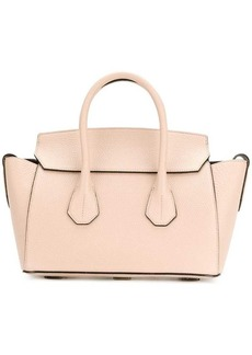 Bally Sommet small tote