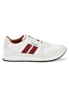 Bally Sprinter Sneakers
