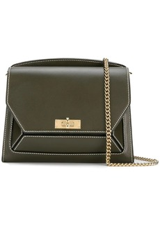 Bally Suzy medium shoulder bag