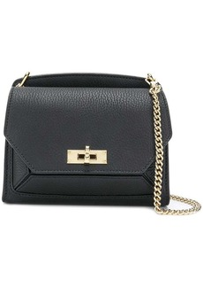 Bally Suzy small shoulder bag