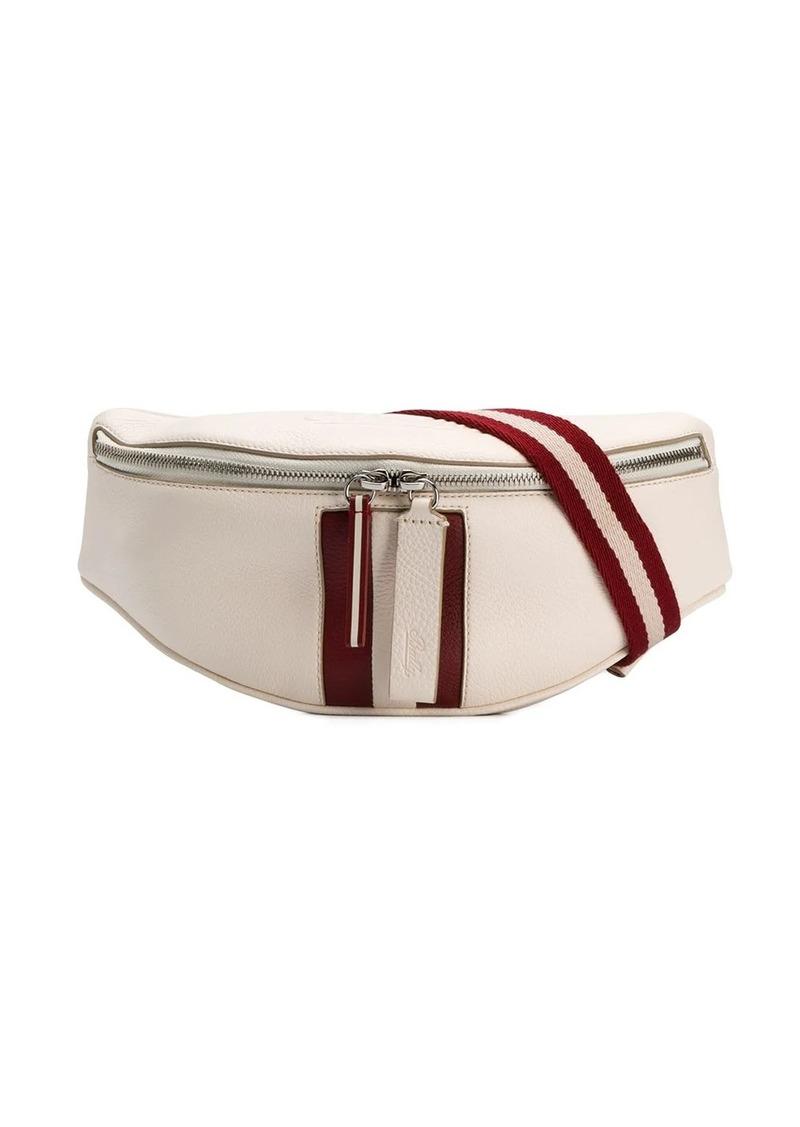 Bally Tessye belt bag