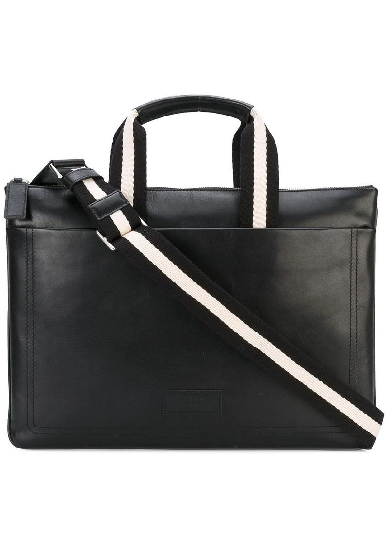 Bally Tigan shoulder bag