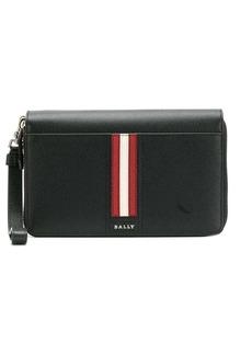 Bally Tinger wallet