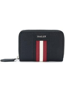 Bally Tivy coin wallet