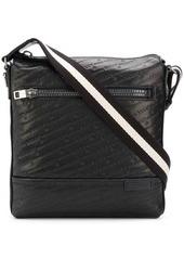 Bally Trezzini crossbody bag