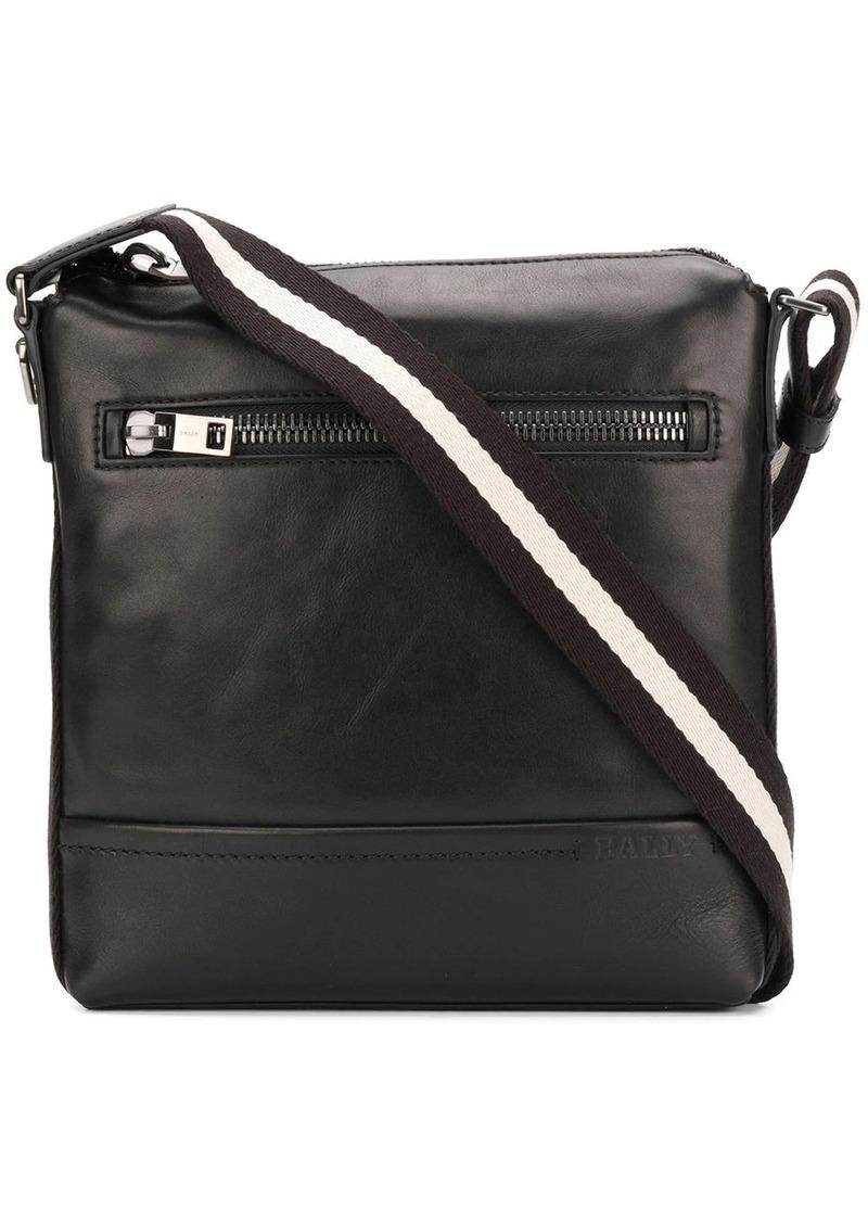 Bally Trezzini shoulder bag