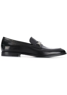 Bally Weary loafers