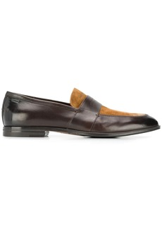 Bally Wenis loafers