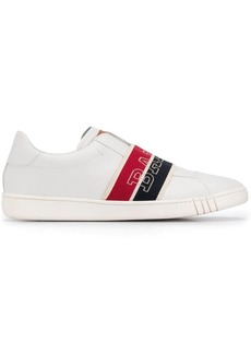 Bally Wictor sneakers