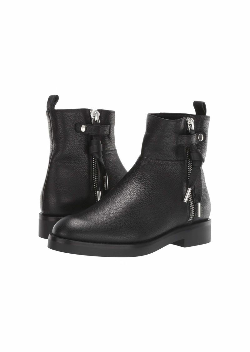 Bally Zayra Boot