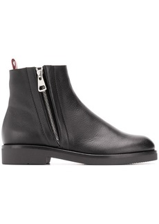 Bally Zelinda ankle boots