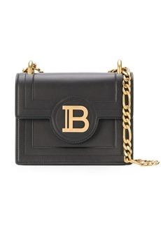 Balmain B-Bag 18 crossbody bag