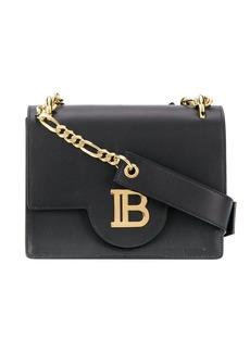 Balmain B-Bag 21 shoulder bag