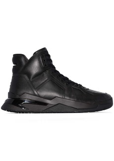 Balmain B-BALL sneakers