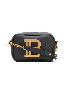 Balmain B-Camera crossbody bag