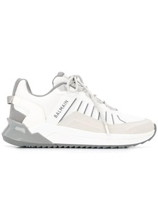 Balmain B-Trail low-top sneakers
