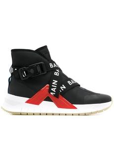 Balmain B-Troop sneakers