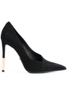 Balmain Agnes pumps - Black