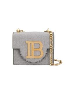 Balmain Bbag 18 crossbody bag