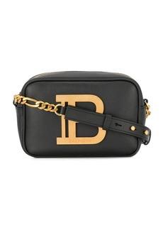 Balmain Camera Case crossbody bag
