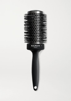 Balmain Ceramic Round Brush 53mm