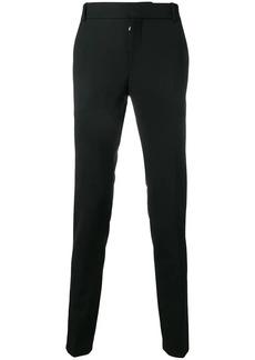 Balmain classic tailored trousers